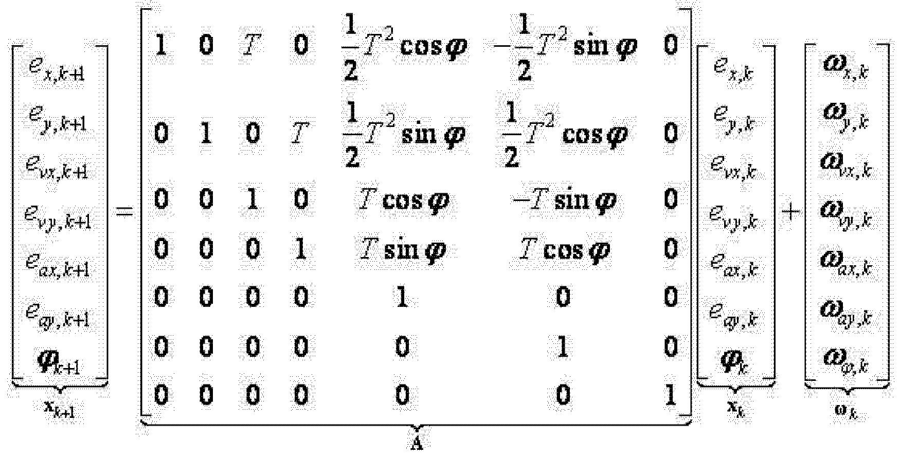 Figure CN102636166BD00075