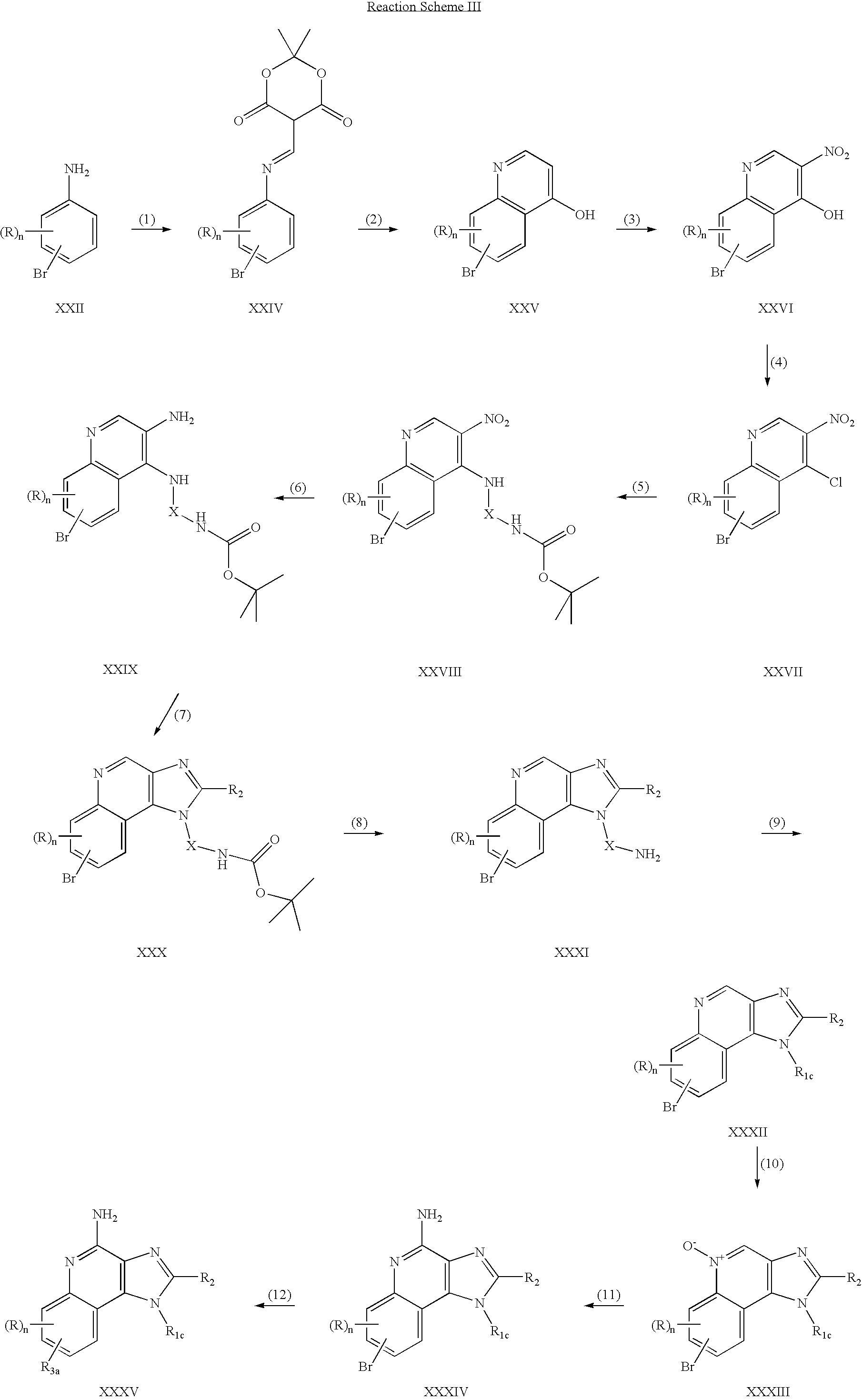 Figure US07598382-20091006-C00037
