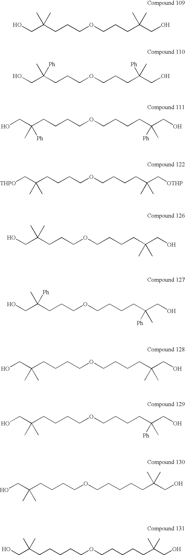 Figure US20040192771A1-20040930-C00479