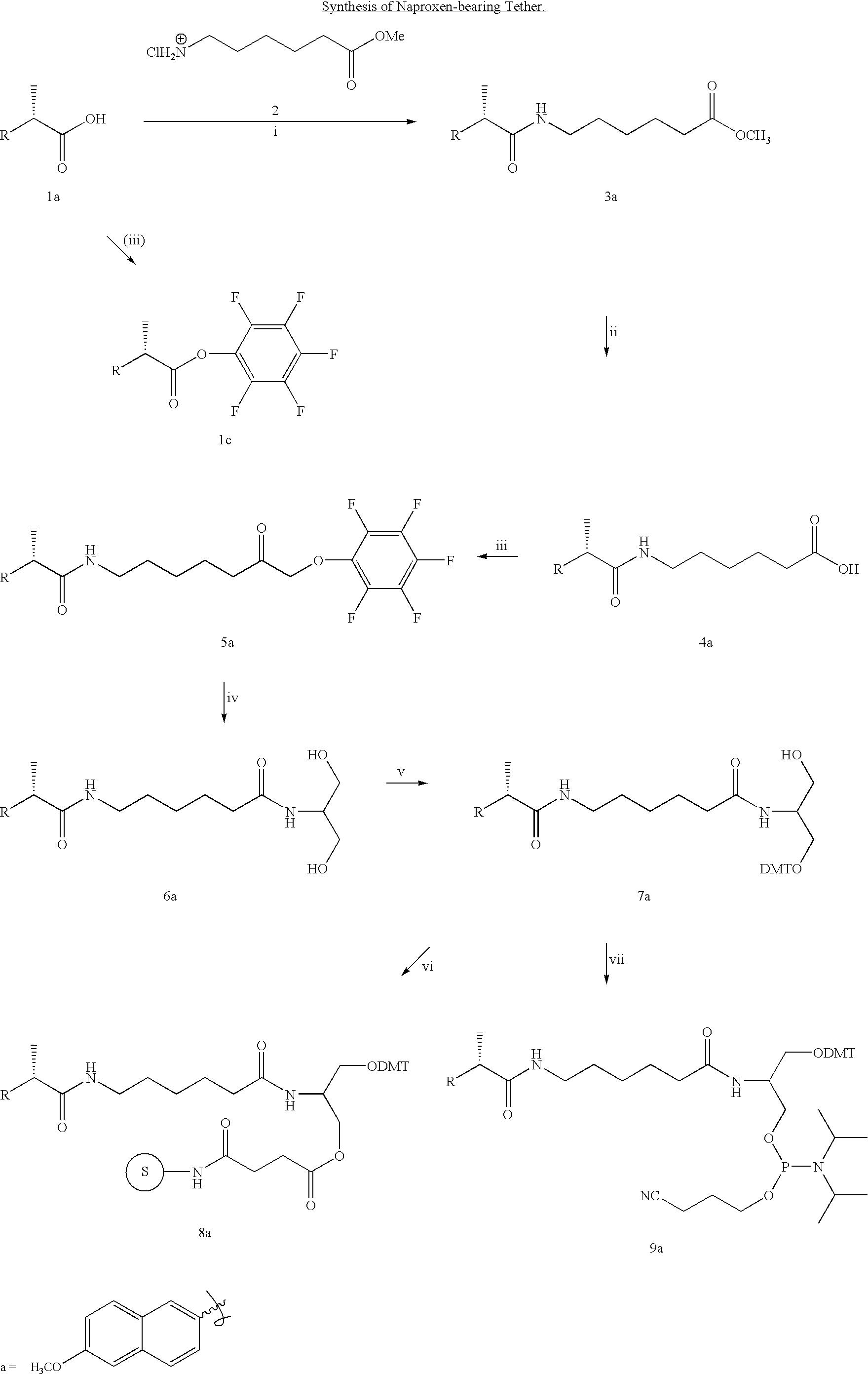 Figure US07723512-20100525-C00162