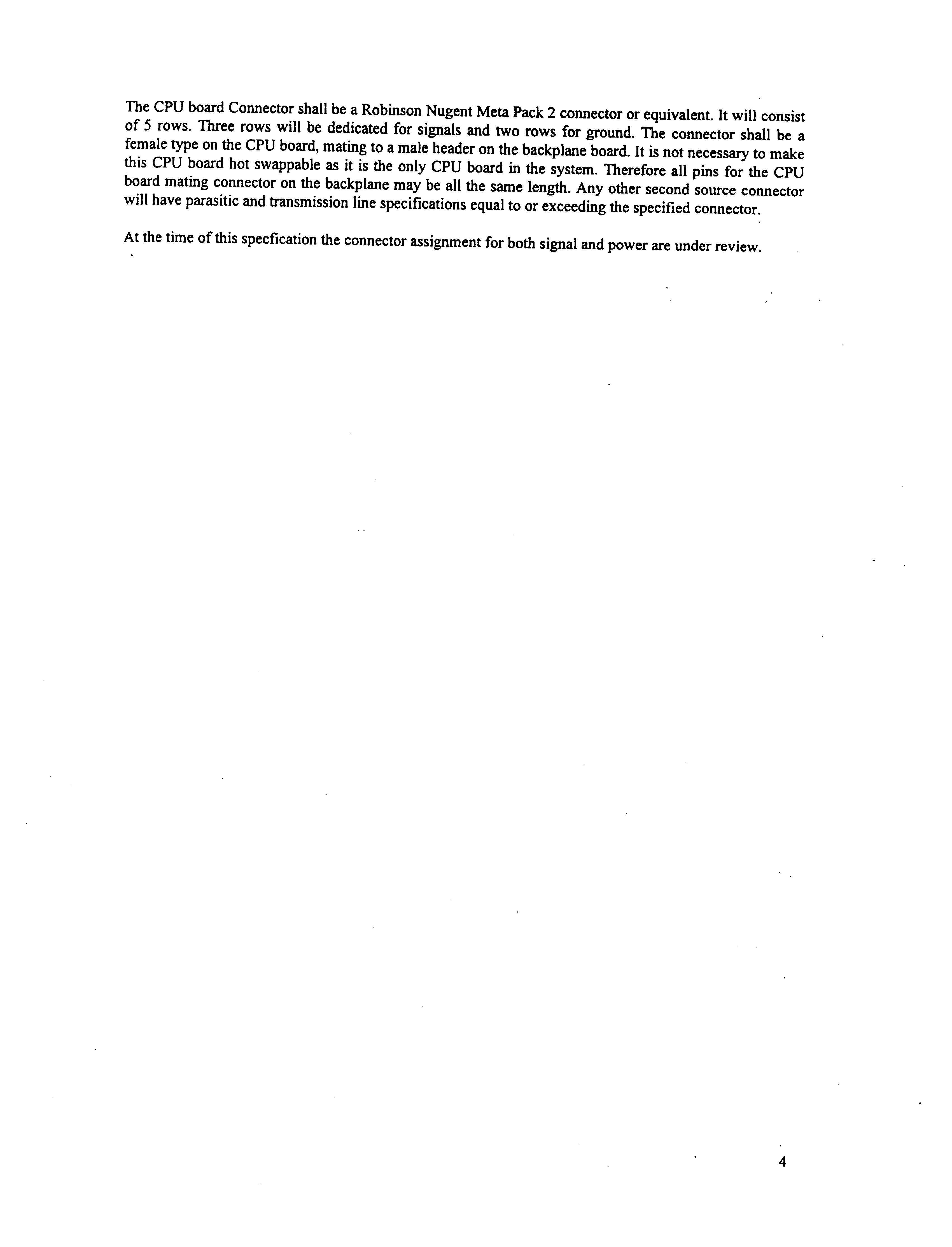 Figure US06195717-20010227-P00021