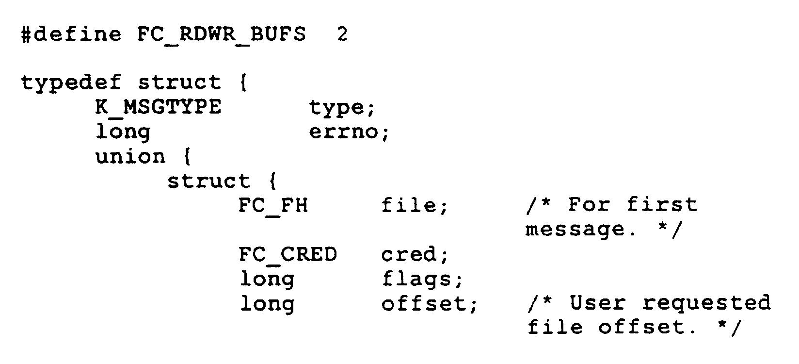 Figure 00930003