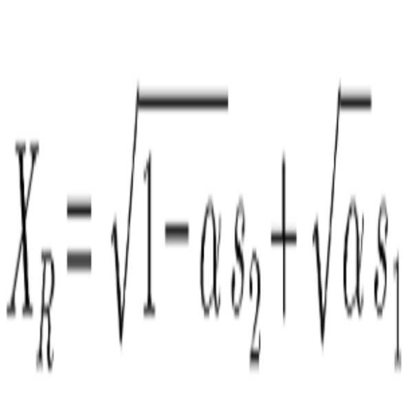 Figure 112008067397228-pat00002