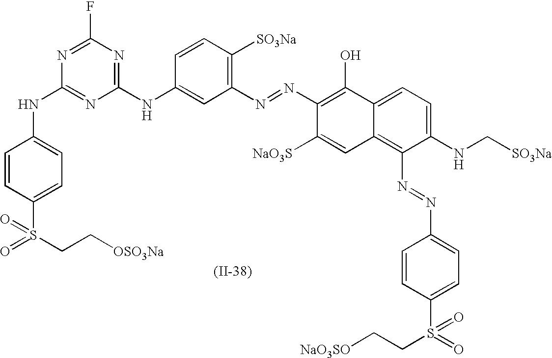 Figure US07708786-20100504-C00108