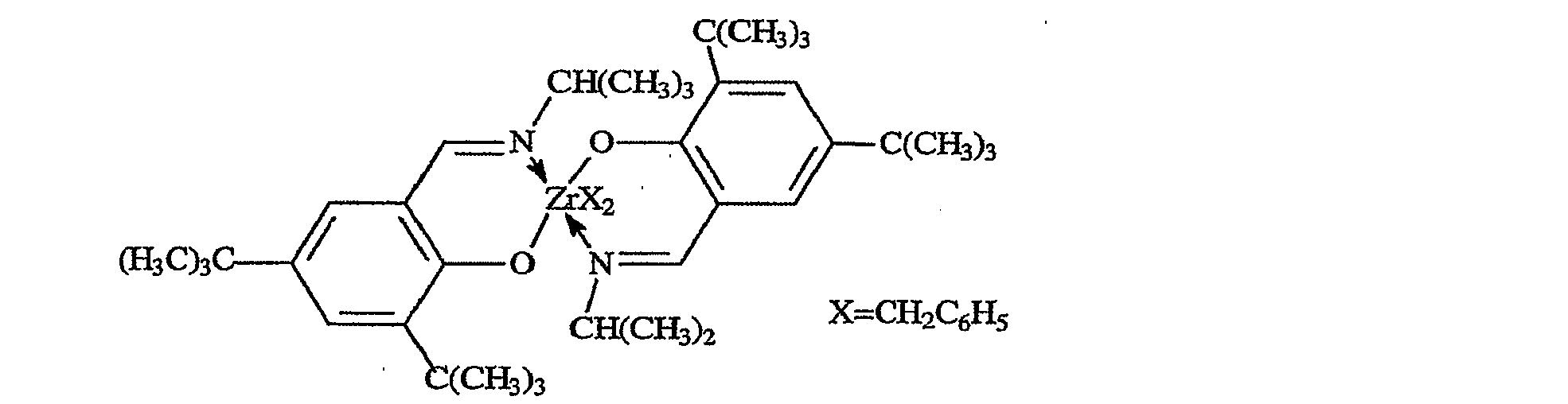 Figure CN101341021BD00264