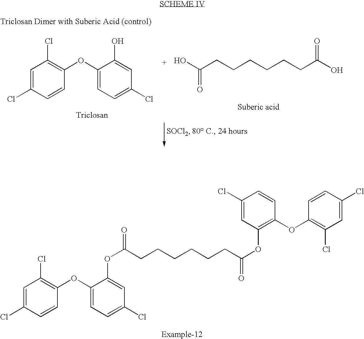 Figure US08053591-20111108-C00056