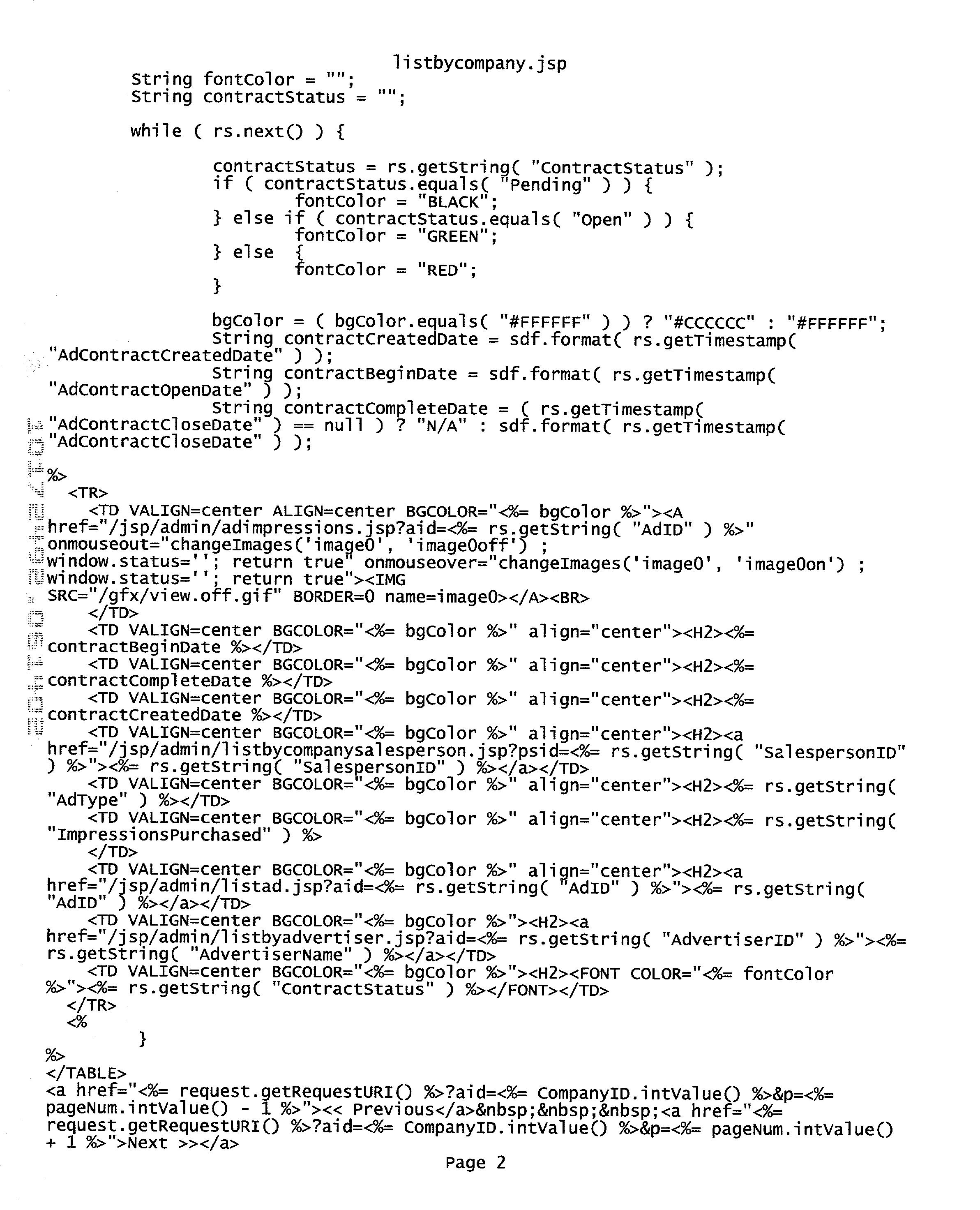 Figure US20030023489A1-20030130-P00215