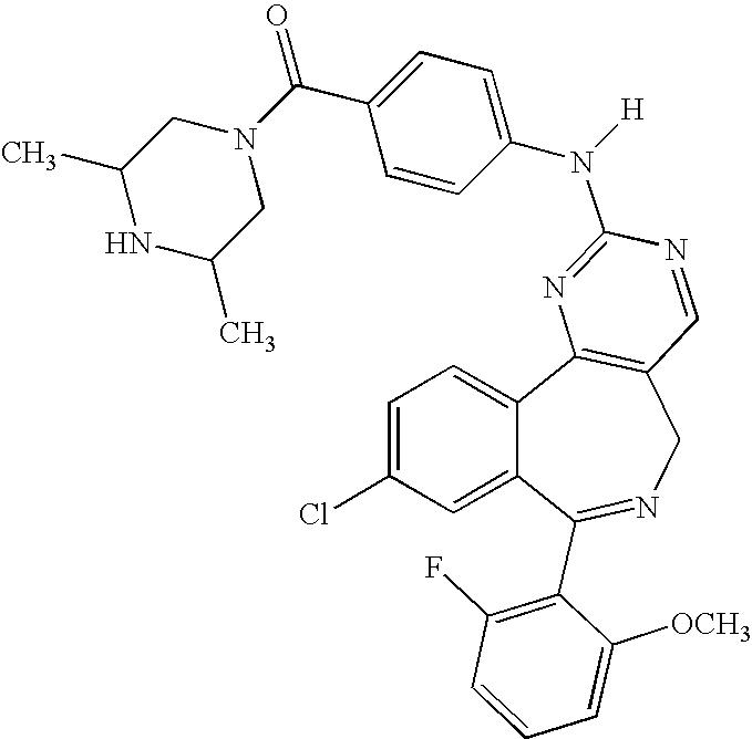 Figure US07572784-20090811-C00265