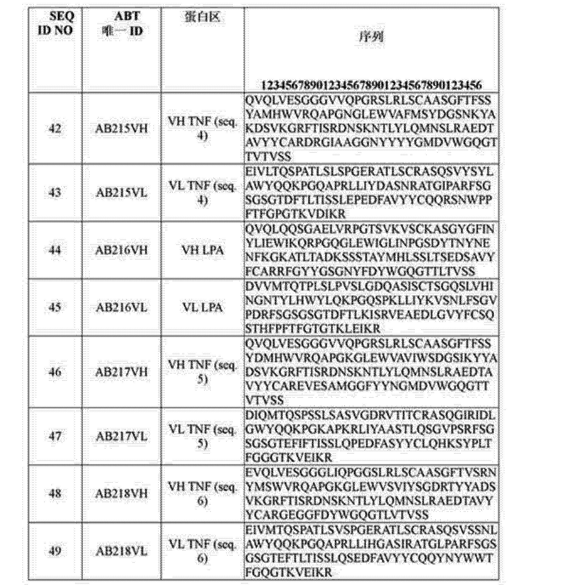 Figure CN102770451AD00641