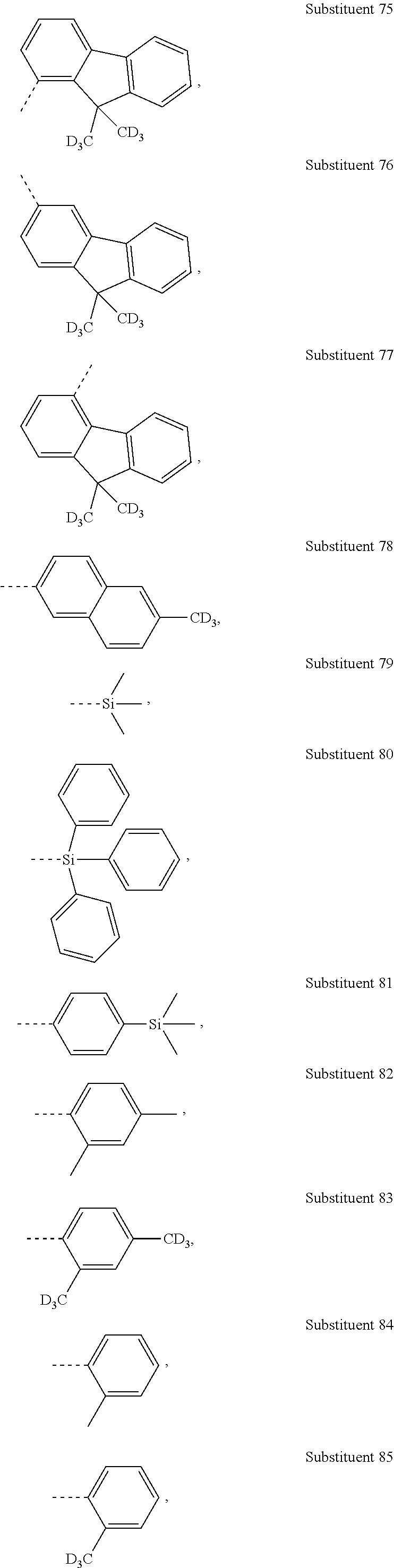 Figure US20170365801A1-20171221-C00166