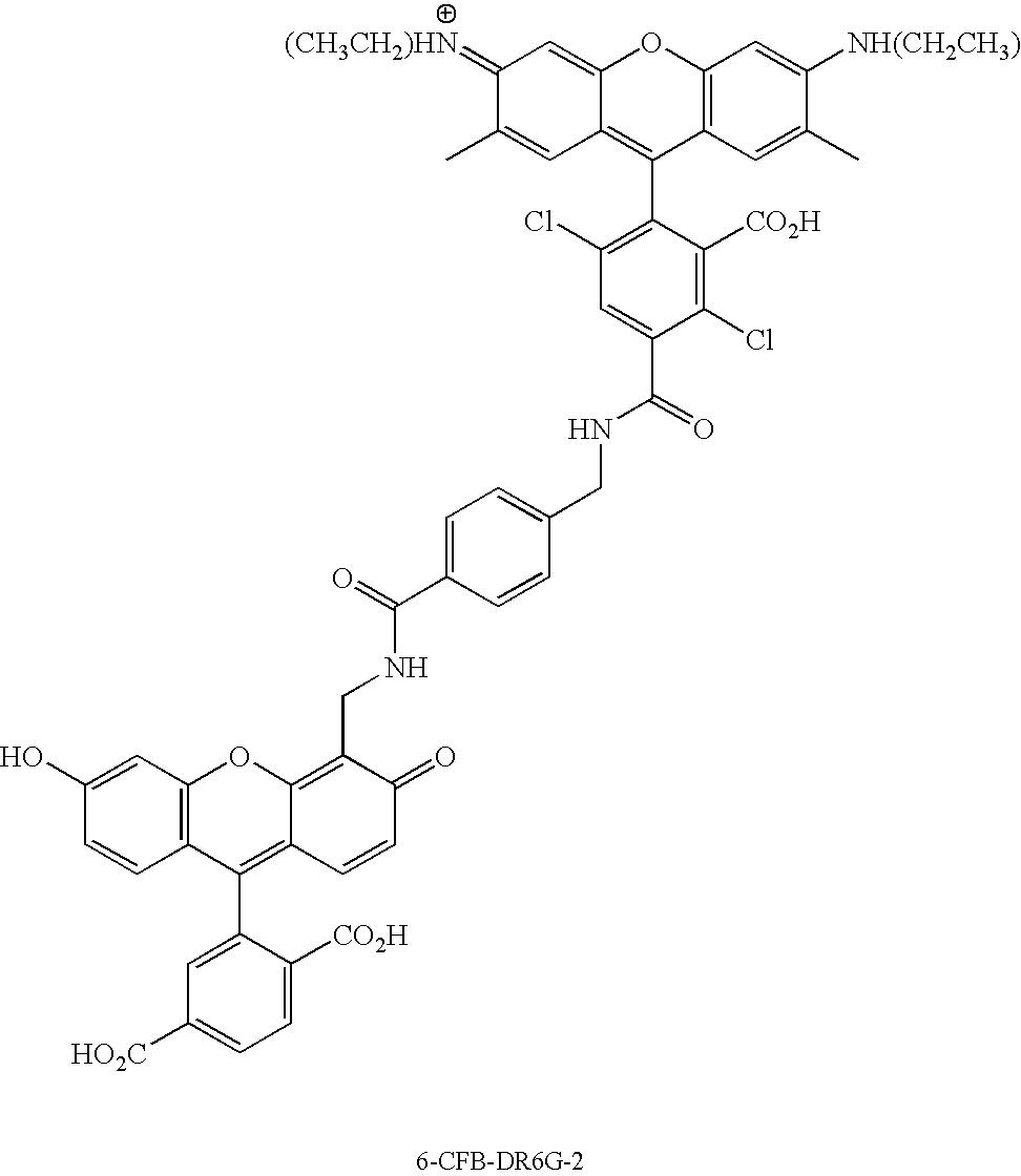 Figure US20070154926A1-20070705-C00019