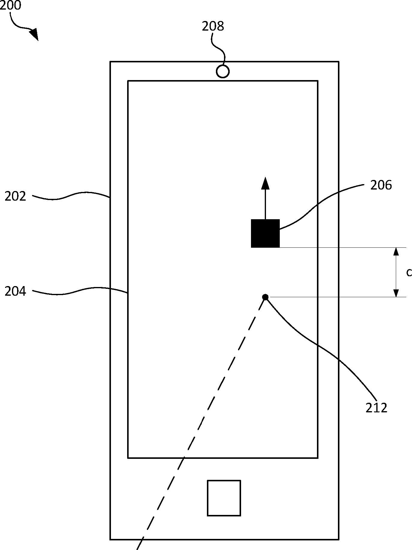 Figure GB2560340A_D0004