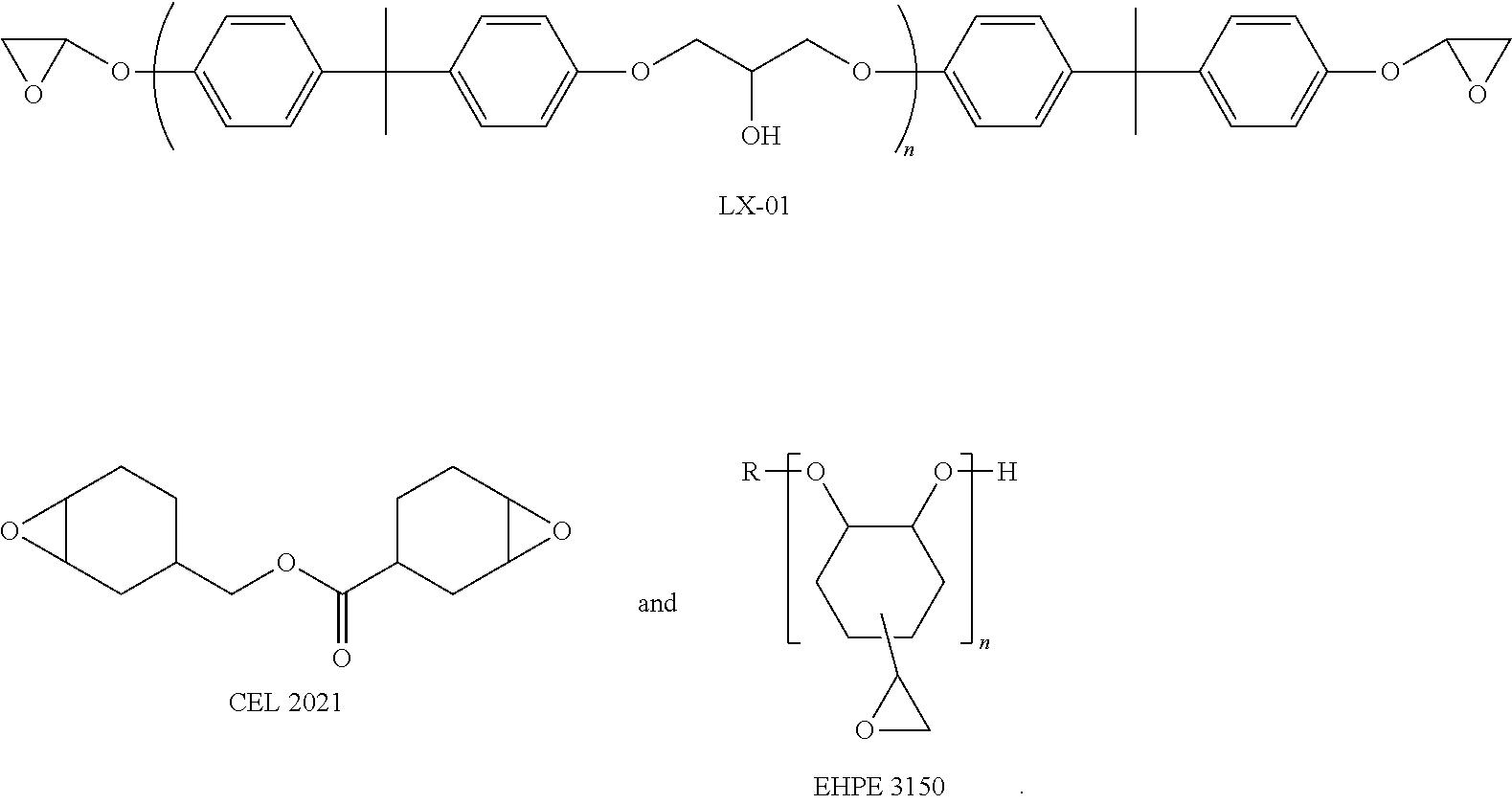 Figure US09328179-20160503-C00018