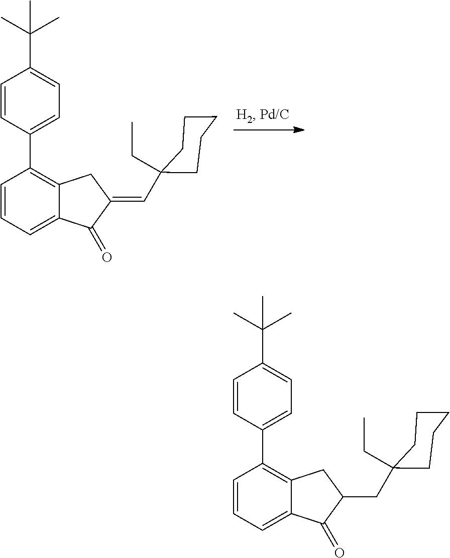 Figure US20110230630A1-20110922-C00061