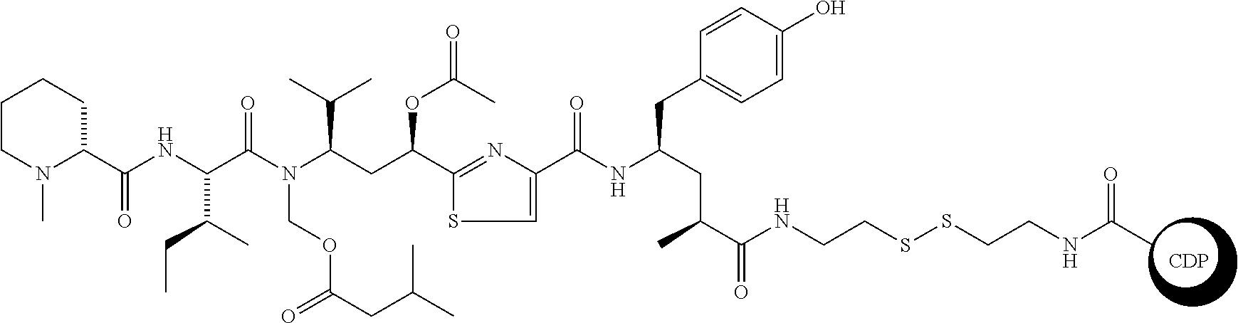 Figure US08497365-20130730-C00068