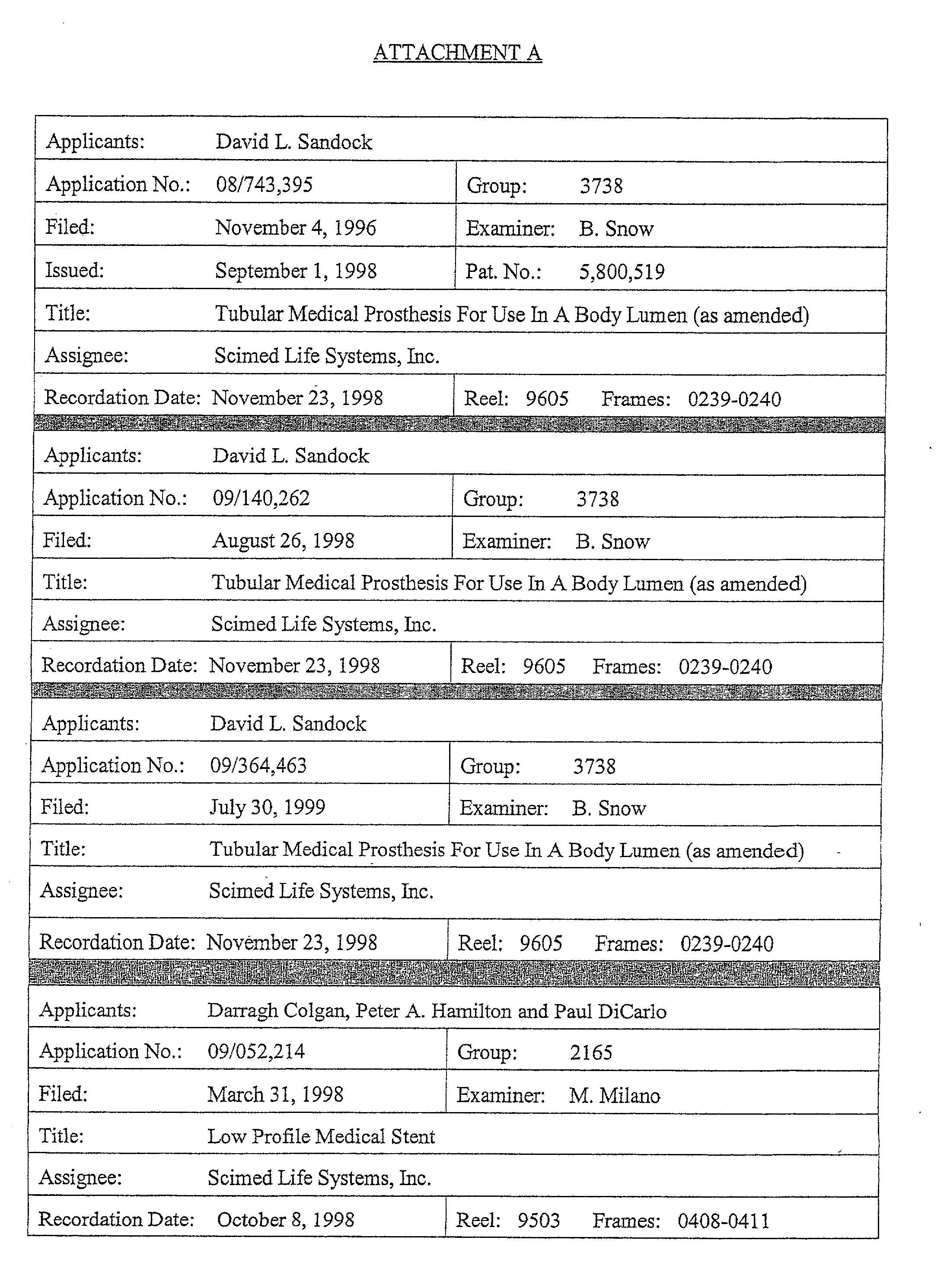 Figure US20030040789A1-20030227-P00001