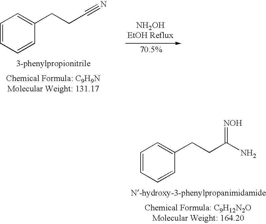 Figure US07838483-20101123-C00052