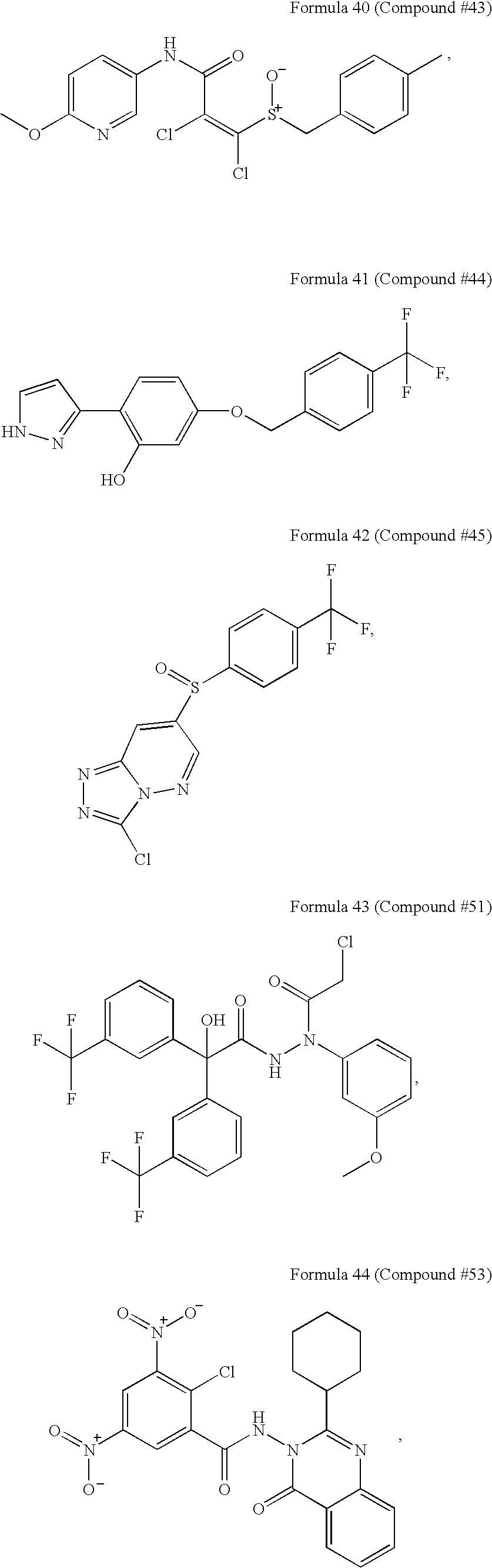 Figure US07553832-20090630-C00016