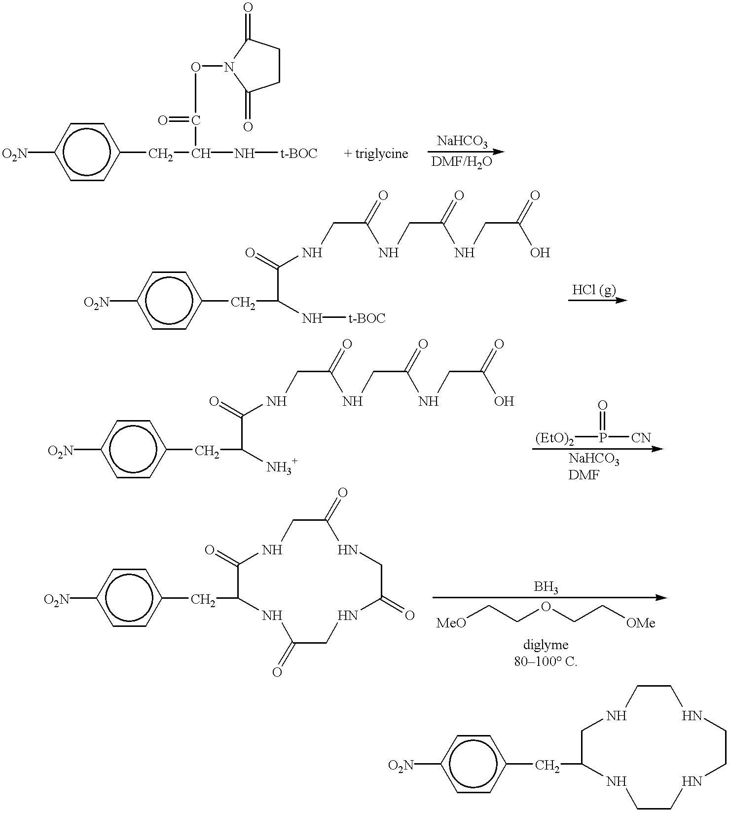 Figure US06358490-20020319-C00032