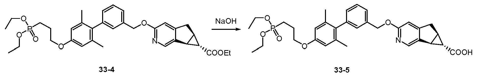 Figure pct00421