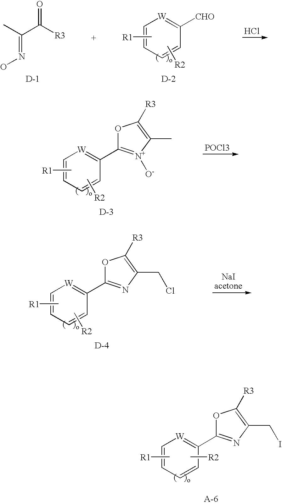 Figure US07365084-20080429-C00007