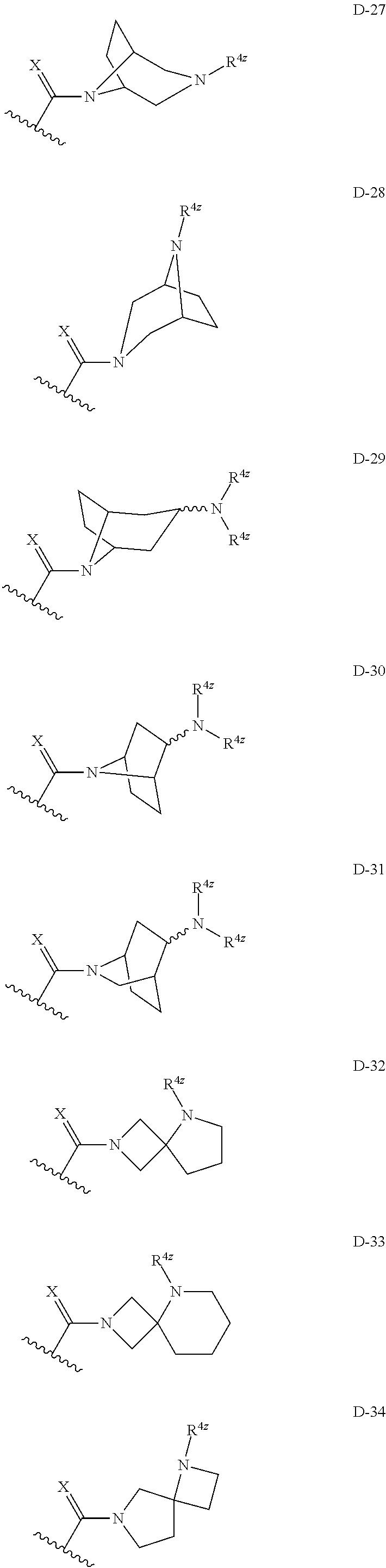 Figure US09102678-20150811-C00076