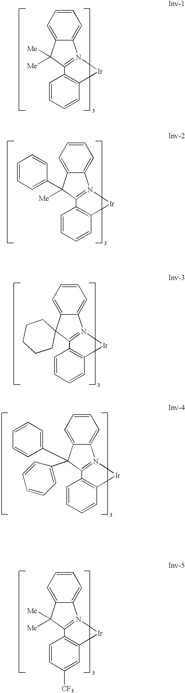 Figure US07118812-20061010-C00012