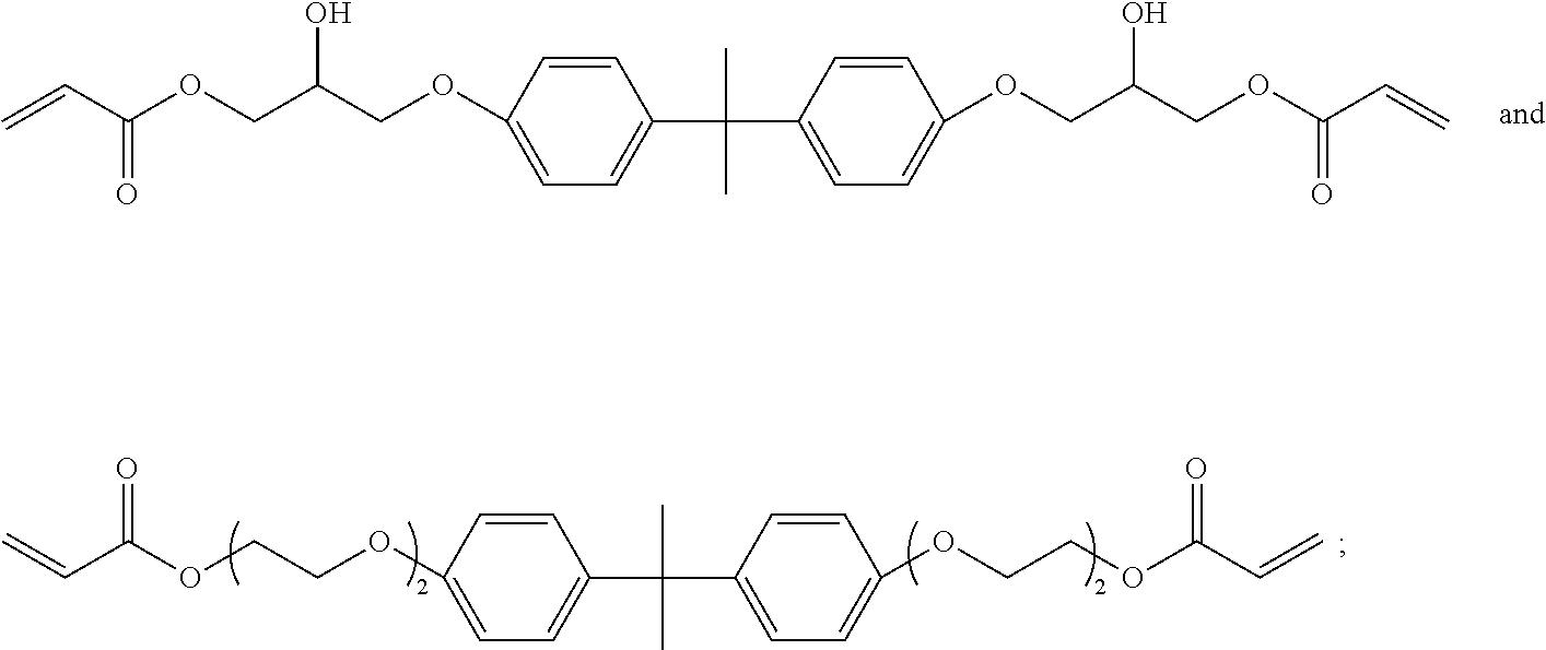 Figure US08986812-20150324-C00008