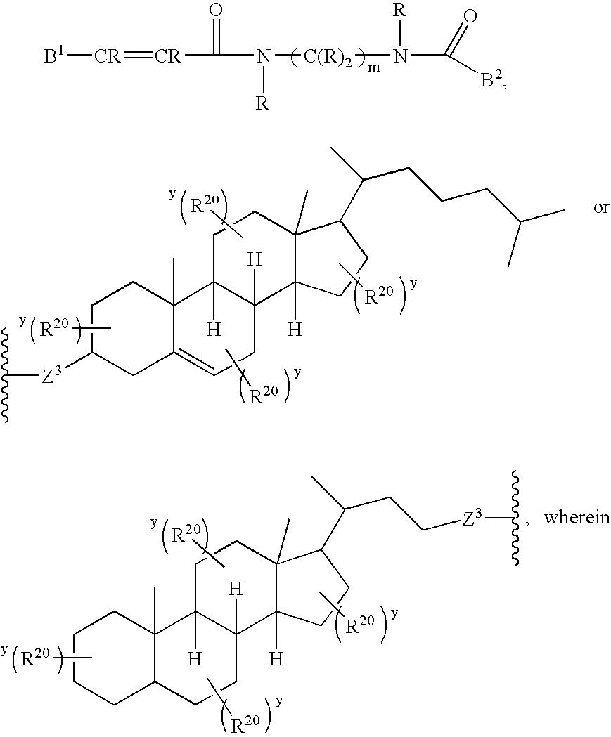 Figure US07674778-20100309-C00117