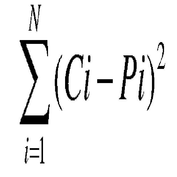 Figure 112012076861230-pct00002