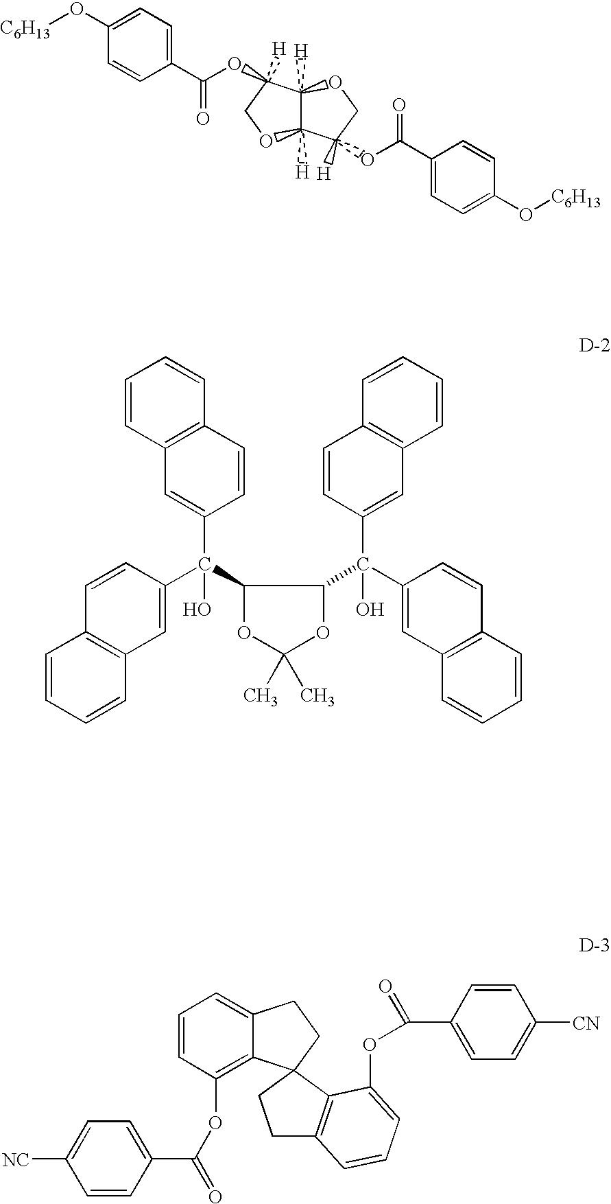 Figure US07645497-20100112-C00003