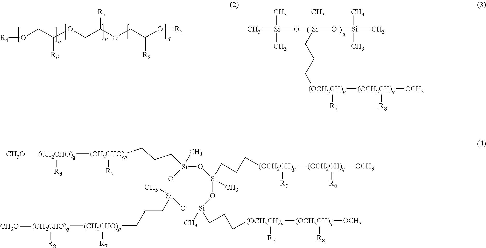 Figure US08124283-20120228-C00004