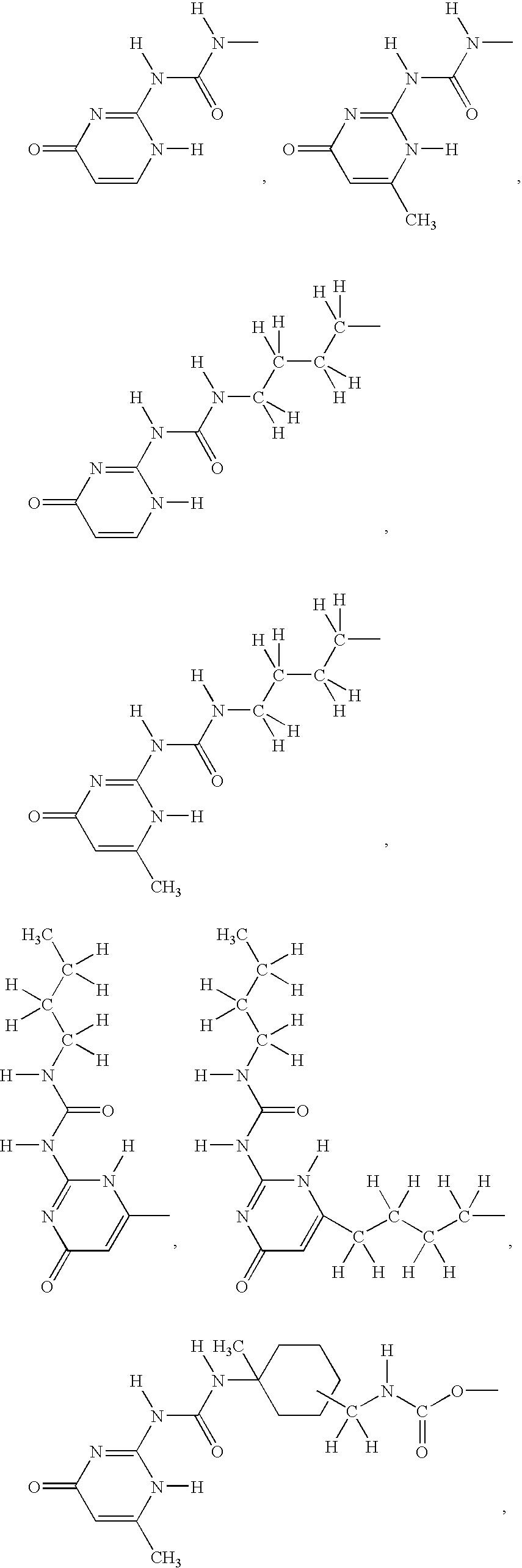 Figure US20040065227A1-20040408-C00144