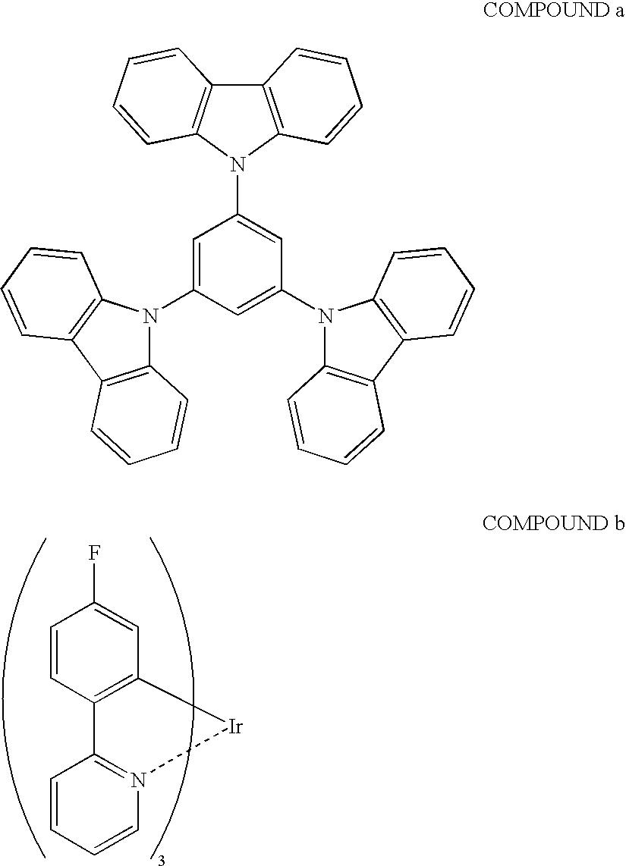 Figure US07189989-20070313-C00007