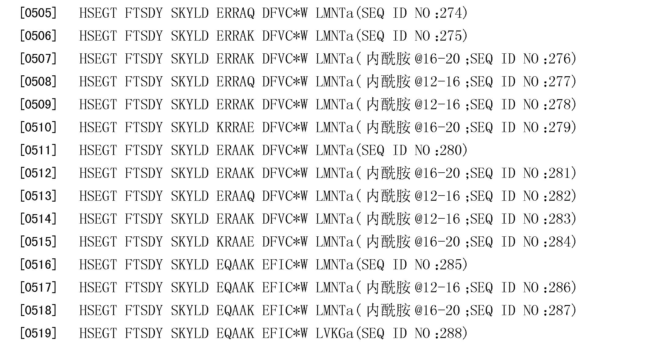 Figure CN101790538BD00502