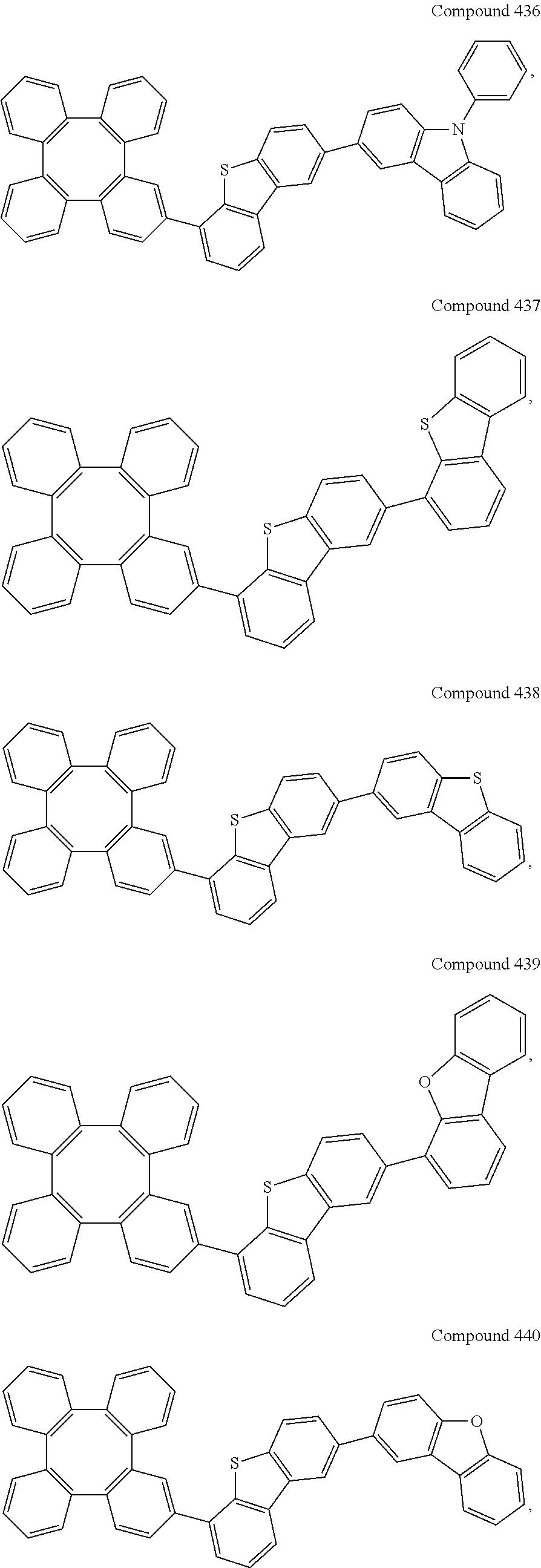 Figure US10256411-20190409-C00451