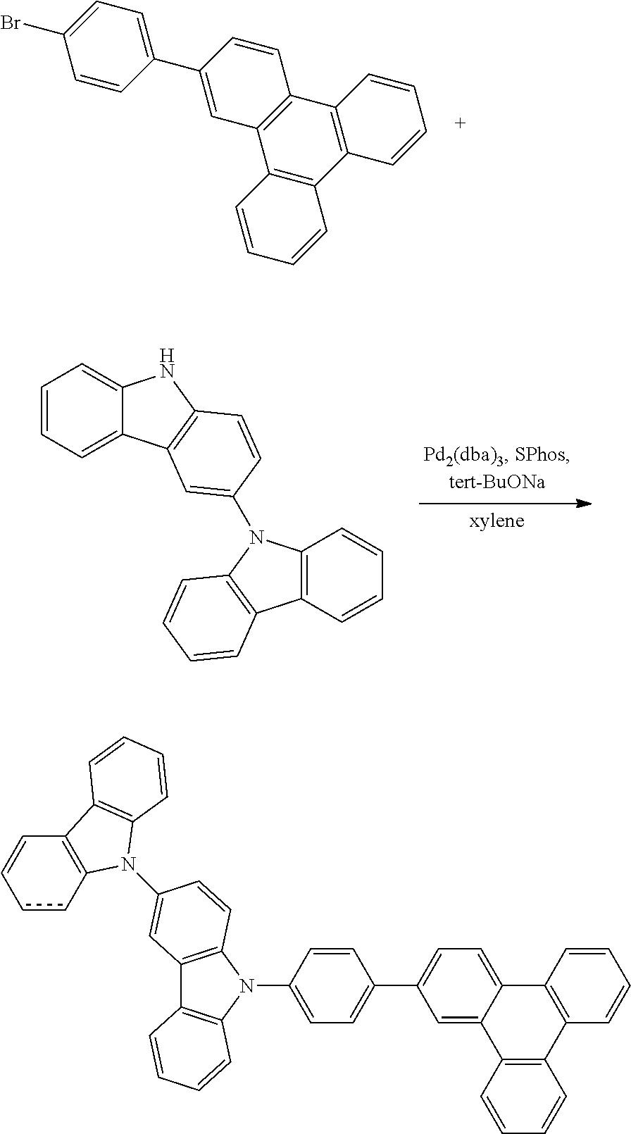 Figure US09876173-20180123-C00236