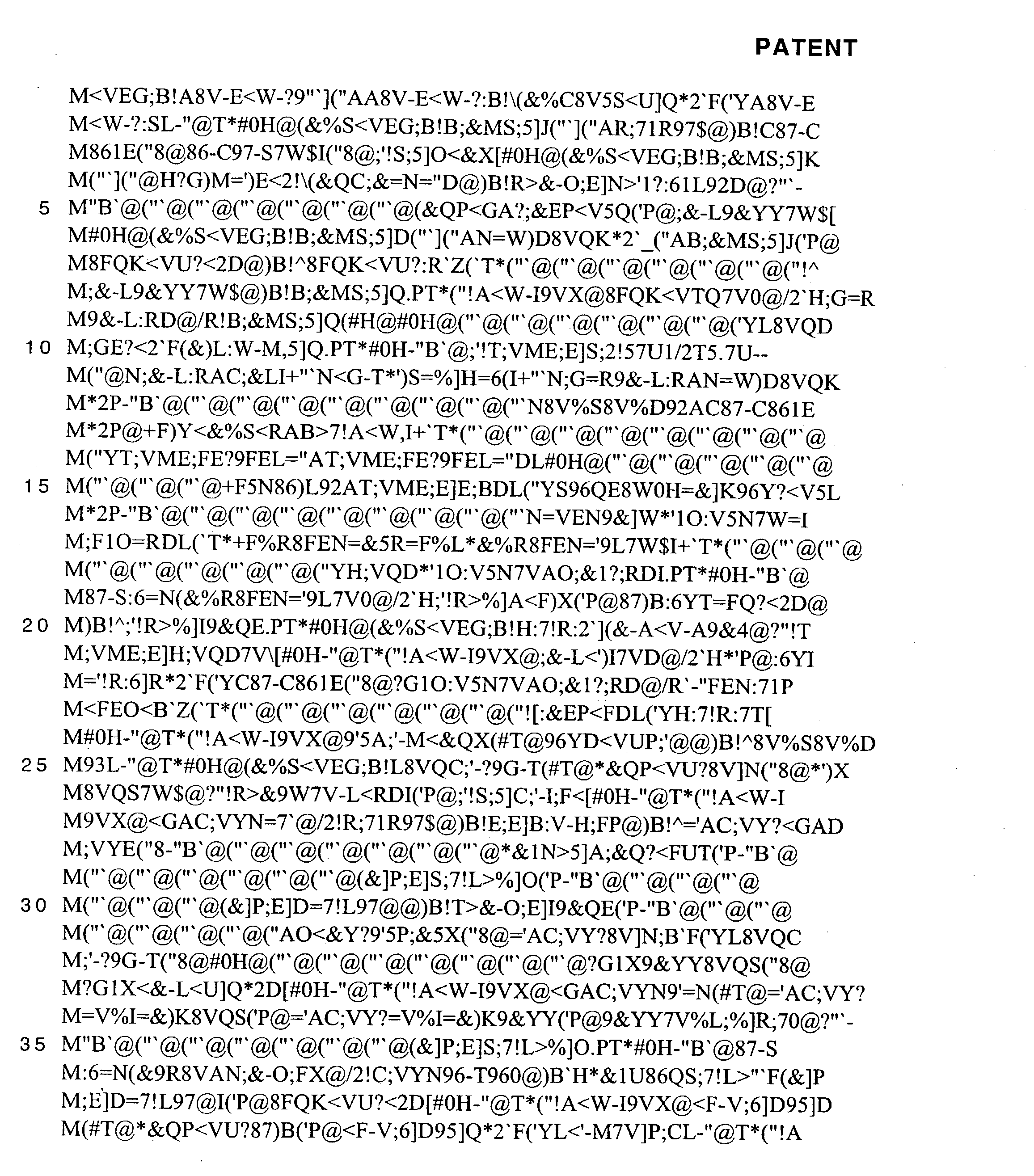 Figure US20030174721A1-20030918-P00058