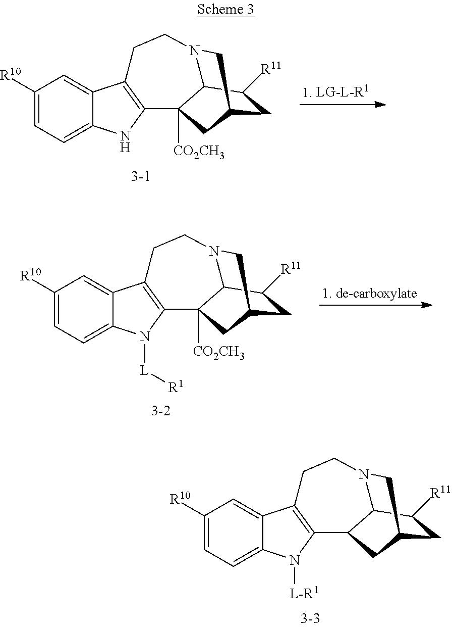 Figure US09586954-20170307-C00053