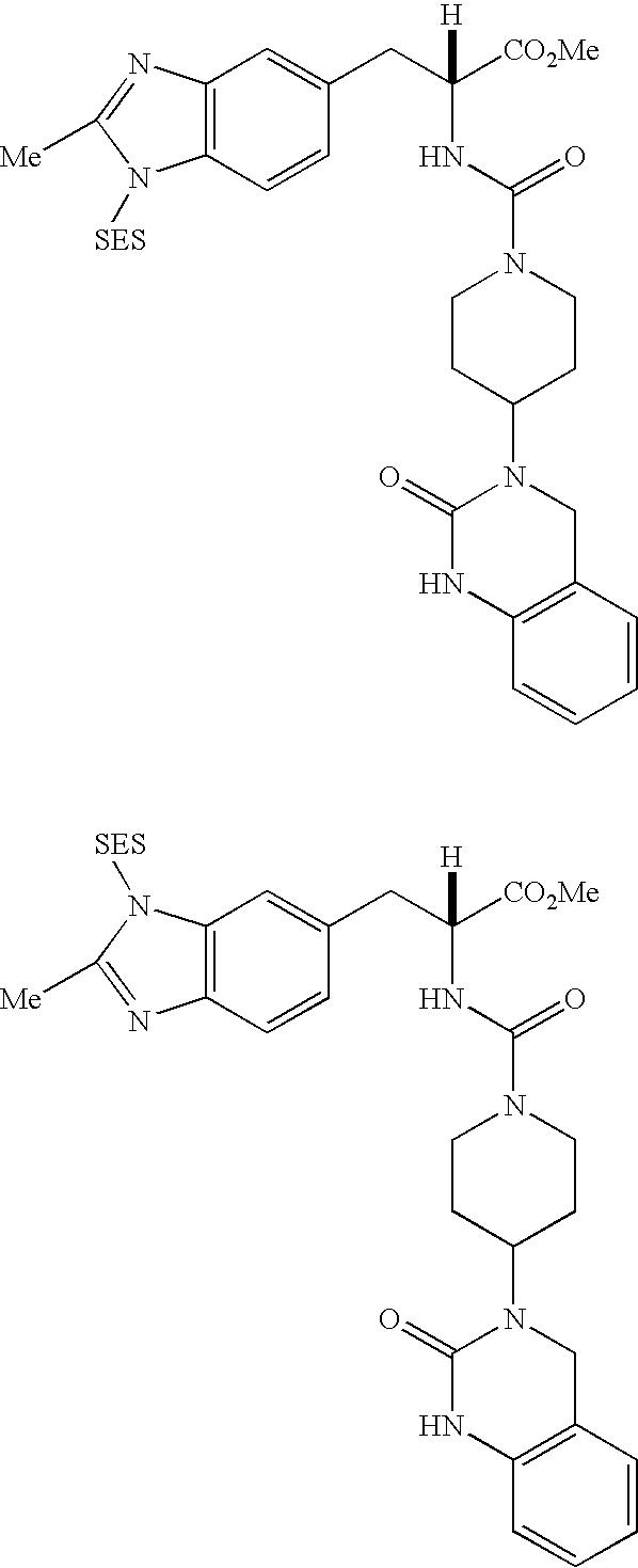 Figure US07842808-20101130-C00164