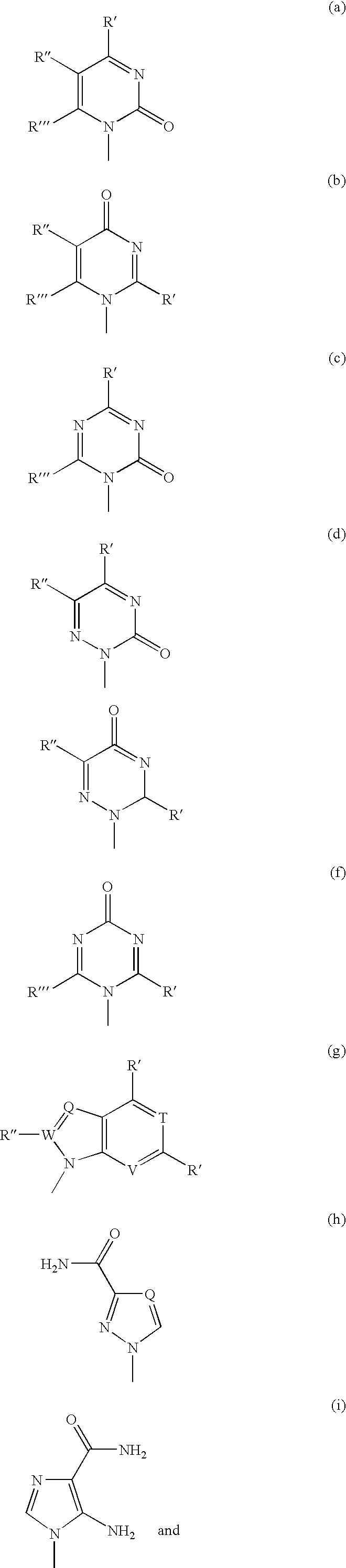 Figure US07384924-20080610-C00052