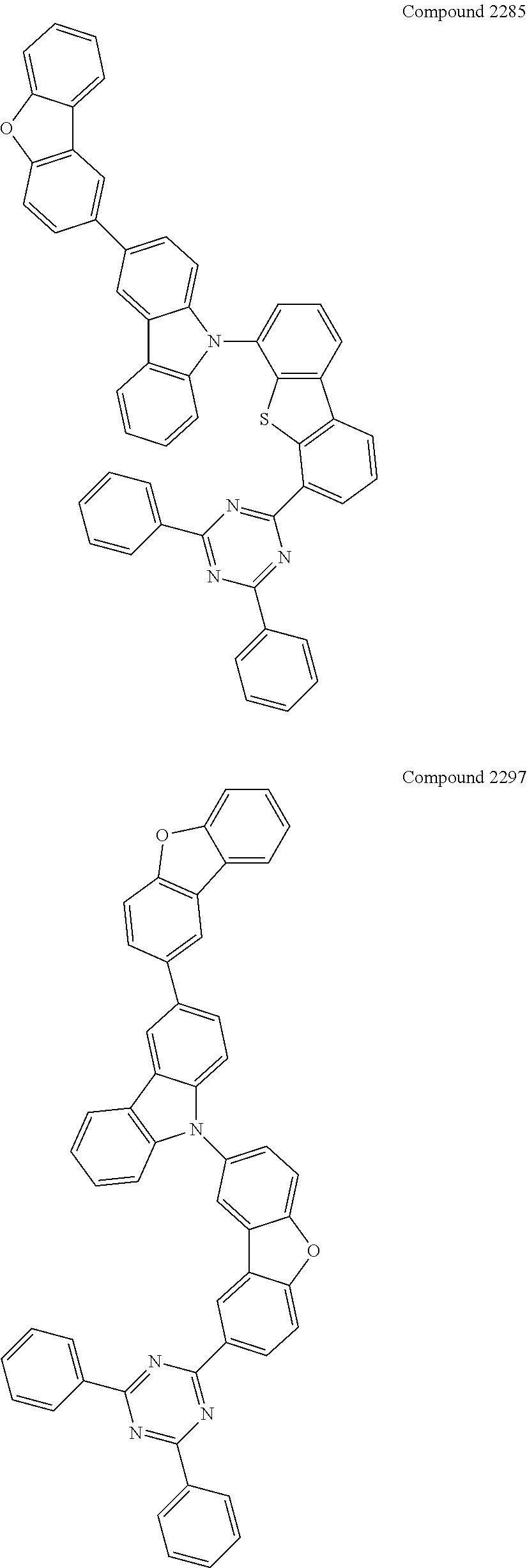 Figure US09209411-20151208-C00327