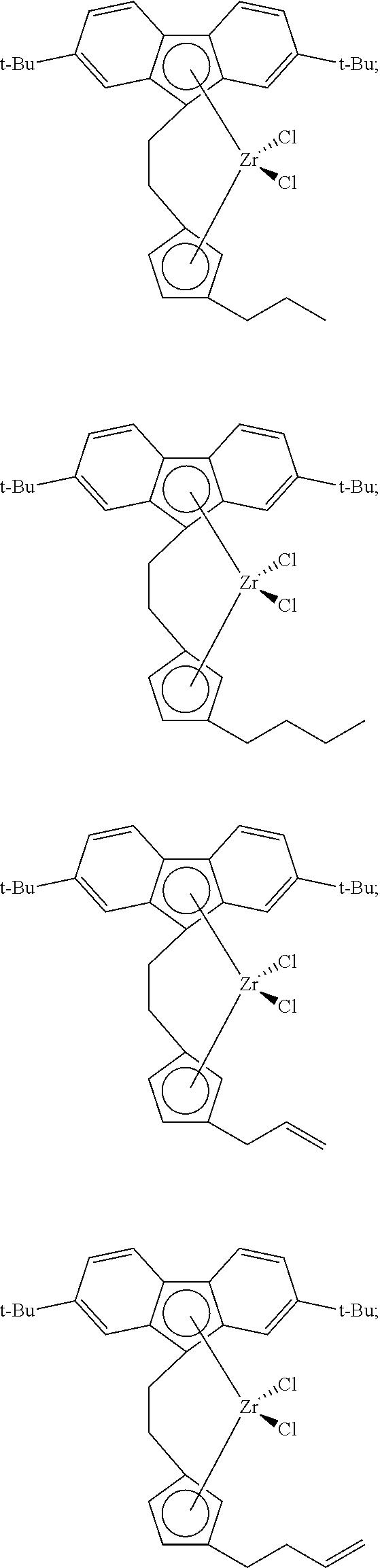 Figure US08501654-20130806-C00023