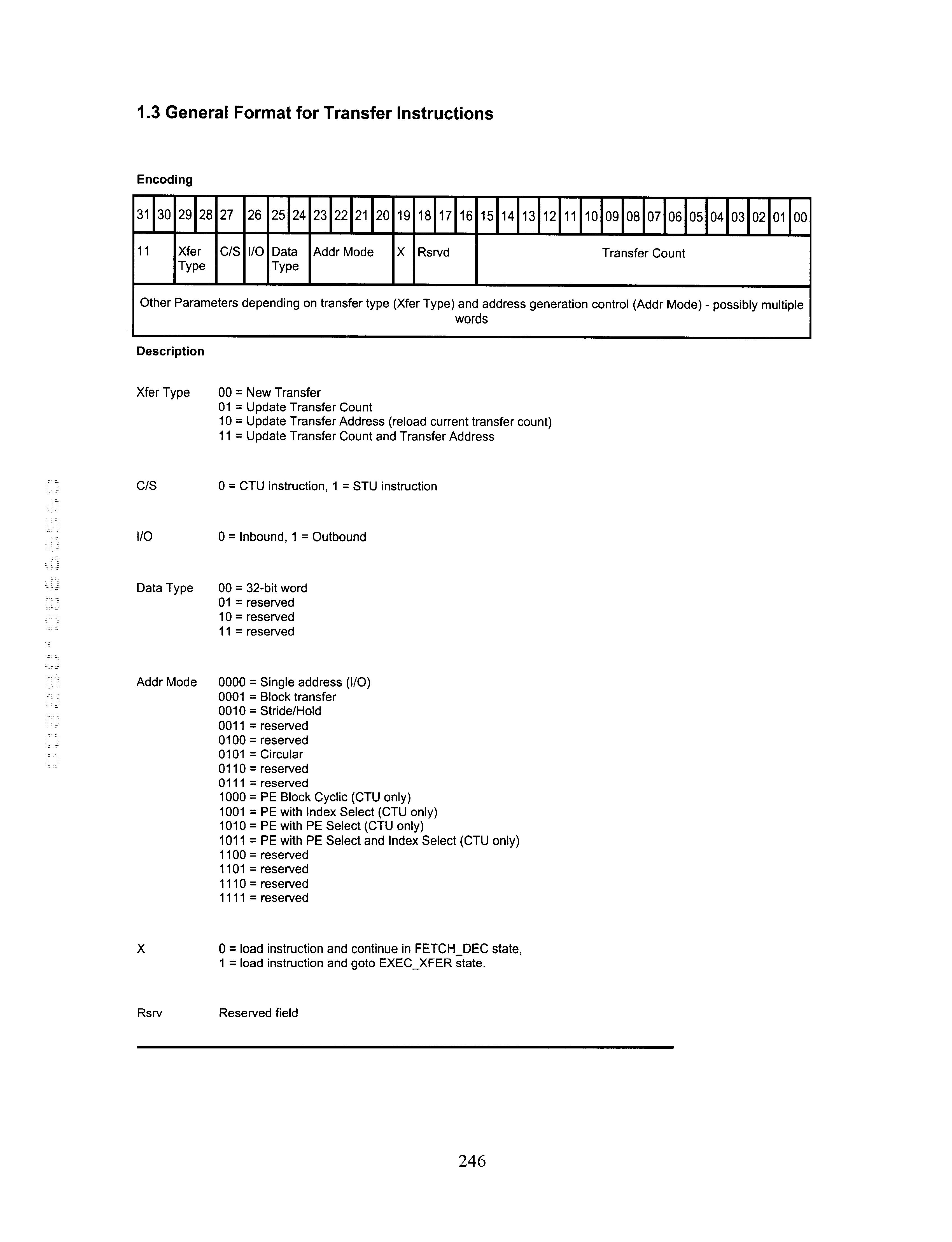 Figure US06748517-20040608-P00232