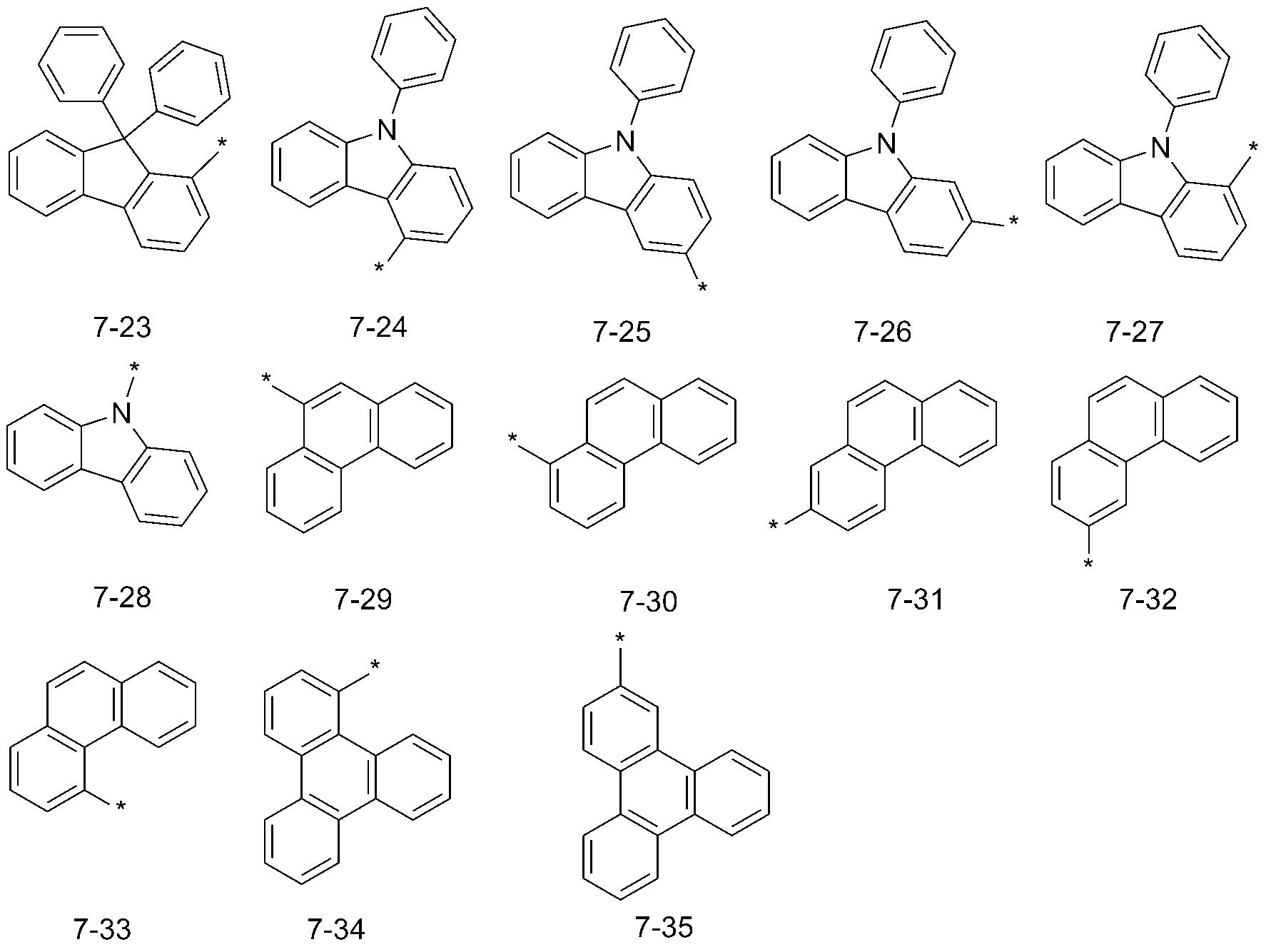 Figure pat00209