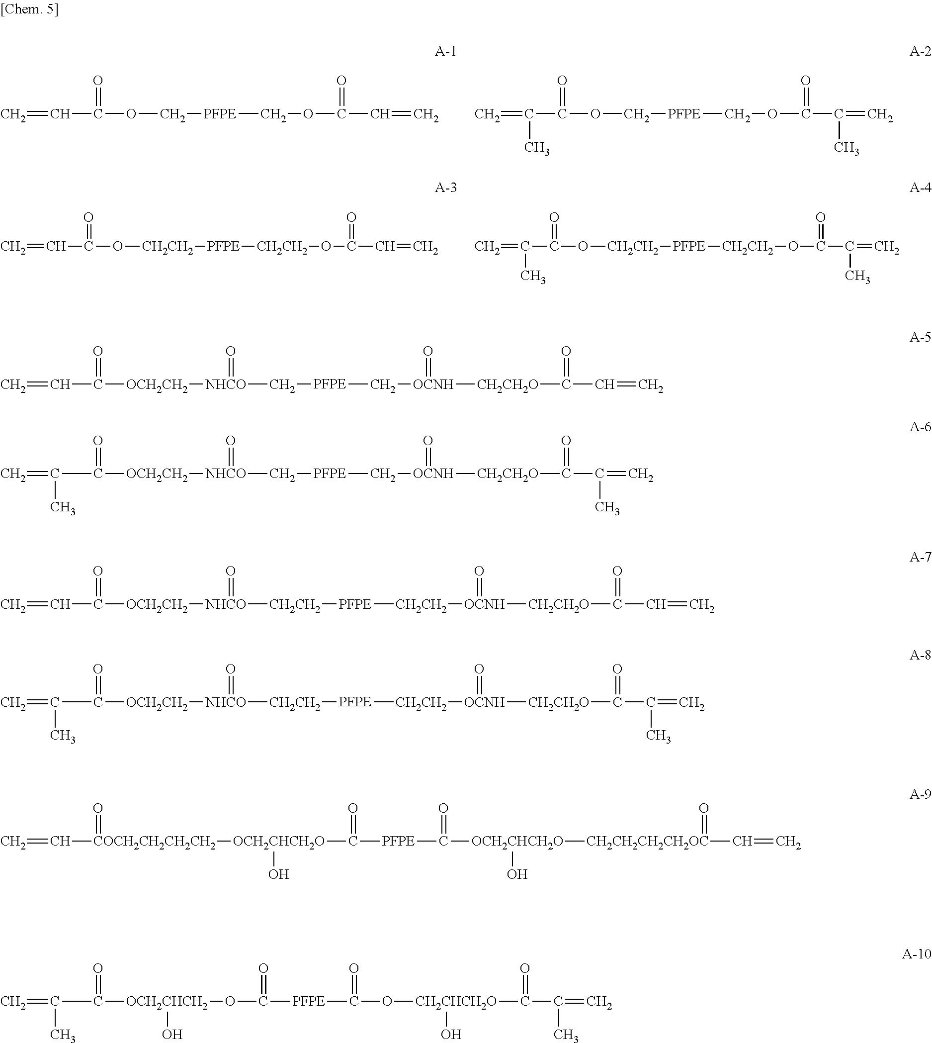 Figure US08030412-20111004-C00005