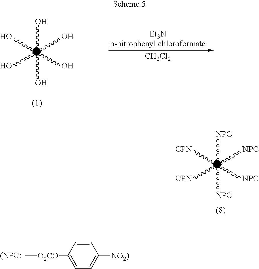 Figure US06858736-20050222-C00007