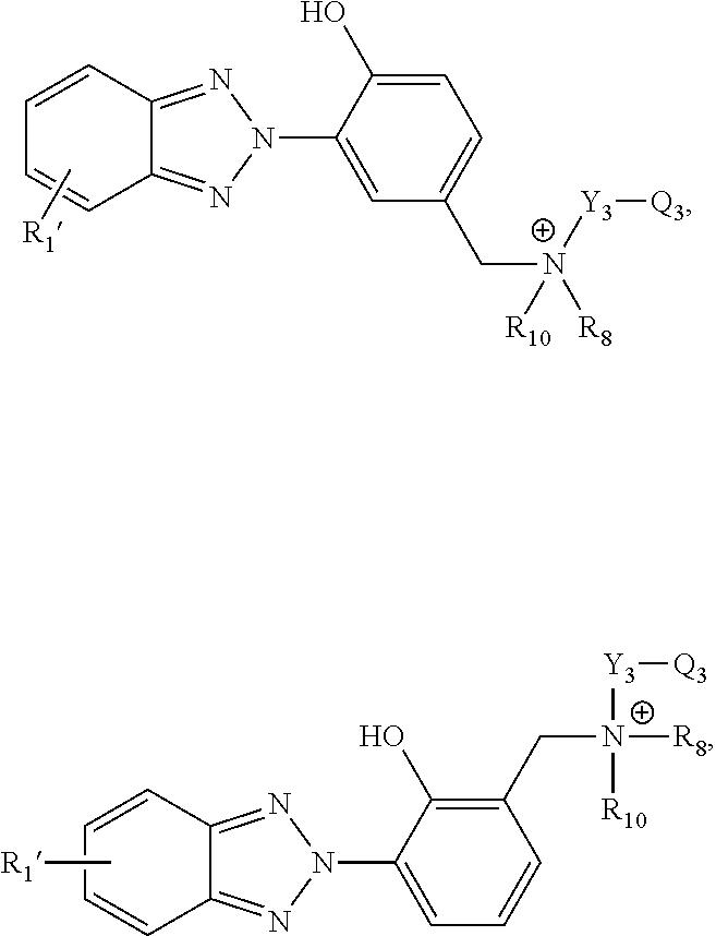 Figure US10254567-20190409-C00090