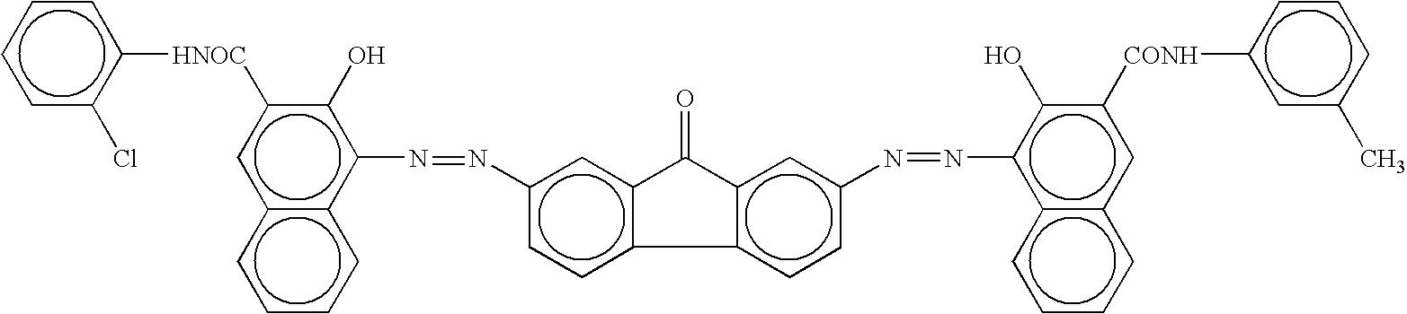 Figure US20040179861A1-20040916-C00017