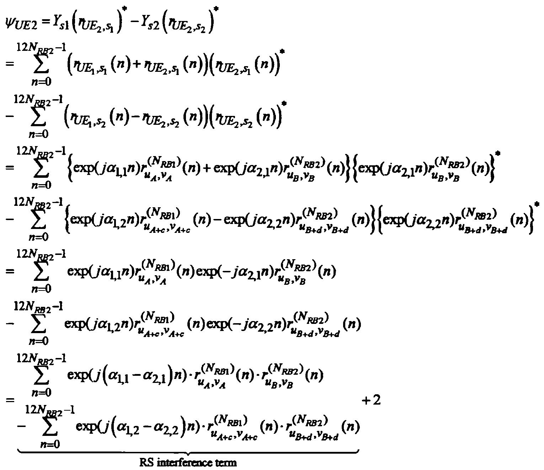 Figure 112014016215071-pct00033